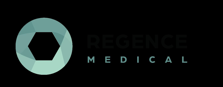 Regence Medical